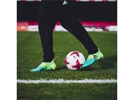 adidas Soccer X16+ Purechaos 3