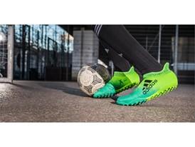 adidas Soccer X16+ Purechaos 7