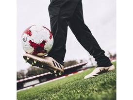 adidas Soccer MESSI 16+ Pureagility 3