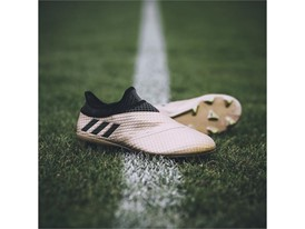 adidas Soccer MESSI 16+ Pureagility 5