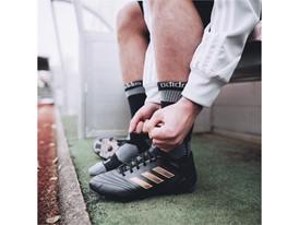 adidas Soccer Copa 17.1 1