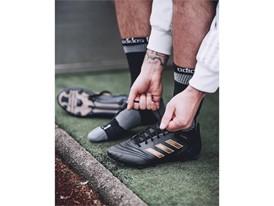 adidas Soccer Copa 17.1 2