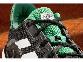 adidas roland garros collection