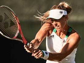 adidas unveils new 2017 Roland Garros line