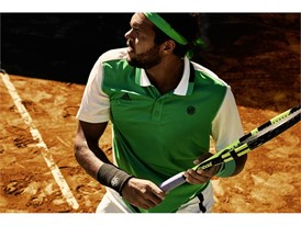 collection adidas roland garros 2017