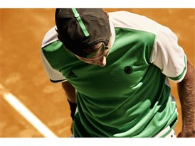 PR French Open SS17 French Open Lucas Pouille Action 02