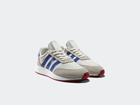 Iniki 'Pride of the 70s',  119.95€