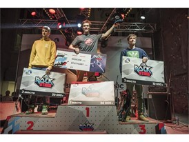 adidas Rockstars Russia_win_men