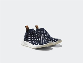 adidas Originals NMD CS2 729 TL  8