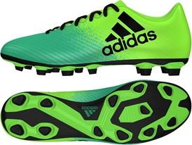 adidas Football Turbocharge BB5939 - 225 TL