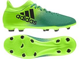 adidas Football Turbocharge BB5855 - 285 TL