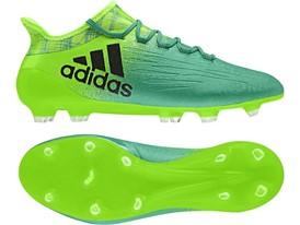 adidas Football Turbocharge BB5839 - 699 TL