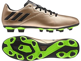adidas Football Turbocharge BA9860 - 225 TL