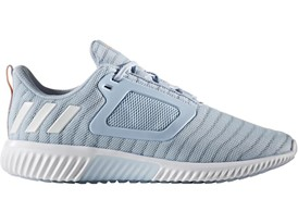 「CLIMACOOL」11