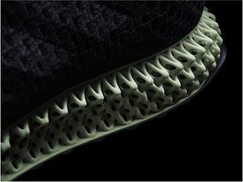 FUTURECRAFT 4D PRODUCT DETAIL1 BLACK