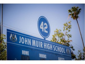 JohnMuir High School x adidas-1
