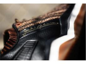 adidasBaseball JackieRobinson IconTrainer Signature2