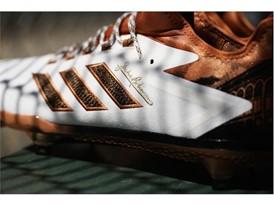 adidasBaseball JackieRobinson adizero TweedStripes3