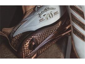 adidasBaseball JackieRobinson adizero Plate+Spikes