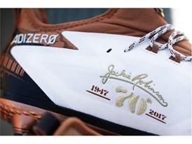 adidasBaseball JackieRobinson adizero 70thAnniversary