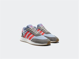 adidas Originals_INIKI RUNNER SS17 (1)