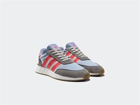 adidas Originals_INIKI RUNNER SS17 (1)