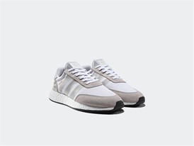adidas Originals_INIKI RUNNER SS17 (2)