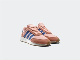 adidas Originals_INIKI RUNNER SS17 (3)
