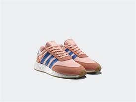 adidas Originals_INIKI RUNNER SS17 (3)