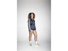 adidas Originals_70's apparel collection (1)
