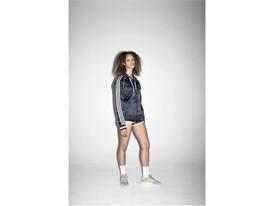 adidas Originals_70's apparel collection (1)