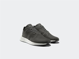 adidas Originals by WINGS HORNS SS17 Products image 11