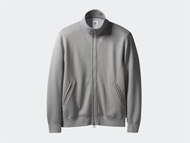 adidas Originals by WINGS HORNS SS17 Products image 12