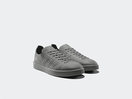 adidas Originals by WINGS HORNS SS17 Products image 15
