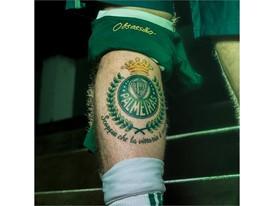 Obsessão Verde 02