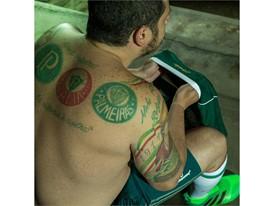 Obsessão Verde 04