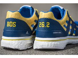 adizero adios 2017 Boston Marathon Edition 3