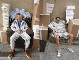 adidas Originals by Alexander Wang (9)