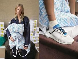 adidas Originals by Alexander Wang (12)