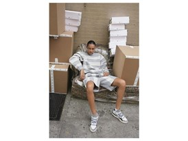 adidas Originals by Alexander Wang (5)