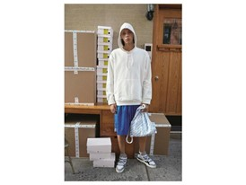 adidas Originals by Alexander Wang (7)