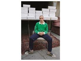 adidas Originals by Alexander Wang (14)