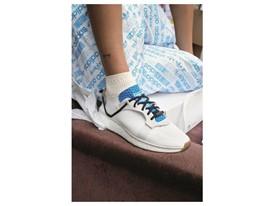 adidas Originals by Alexander Wang (17)