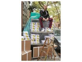 adidas Originals by Alexander Wang (22)