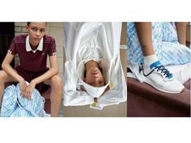 adidas Originals by Alexander Wang (15)