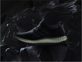 """Futurecraft 4D"" TOP"