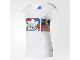 adidas Originals 125 TL