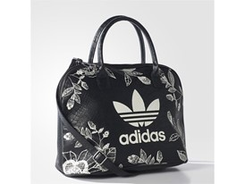 adidas Originals 219 TL