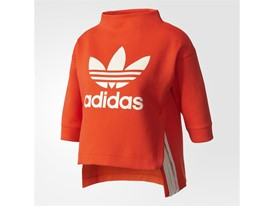 adidas Originals 245 TL (2)