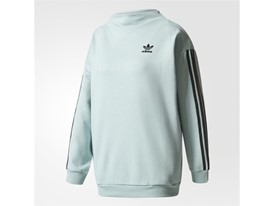 adidas Originals 255 TL